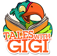 Tales with Gigi